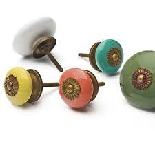 vintage kitchen cabinet knobs vintage kitchen cabinet knobs modern home design