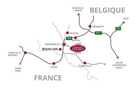 magasin deco belgique meubles ameublement douret en belgique bouillon