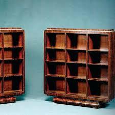White Bookcase Melbourne Bookcase Art Deco Furniture Shops Melbourne Art Deco Bookcase