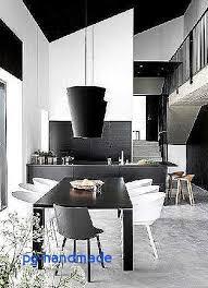 implantation cuisine ouverte table de cuisine pour meuble sejour design inspirational