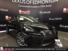 lexus is 350 interior 2017 2016 black lexus is 350 awd f sport series 3 in depth review