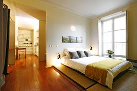 100 when is the best time to rent an apartment first look