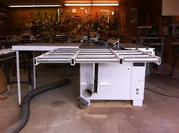 laguna tss table saw for sale laguna tss table saw and shop dust collector ptci classifieds