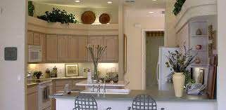 kitchen design courses online surprising kitchen designs jamaica pictures simple design home