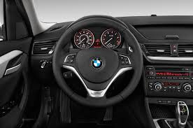 peugeot 3008 2015 interior 2015 bmw x1 steering wheel interior photo automotive com