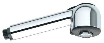 accessoire robinet cuisine accessoire robinet cuisine accessoire accessoires robinet cuisine