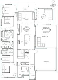 most efficient floor plans most efficient house plans pastapieandpirouettes com