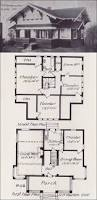 100 bungalow kitchen floor plans house plans onlinehouse
