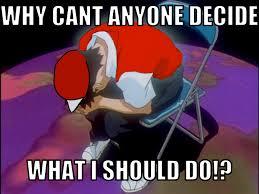 Wat Twitch Plays Pokemon Know Your Meme - decide twitch plays pokemon know your meme