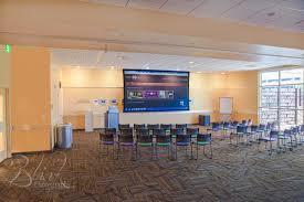 room new conference room audio video home decor color trends