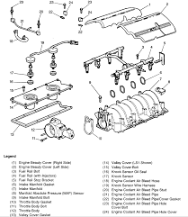 ls1 engine parts diagram ls1 wiring diagrams instruction