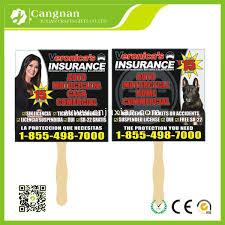 paper fans bulk custom logo diy paper fan buy diy paper fan diy paper