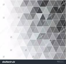 grid design templates eliolera com