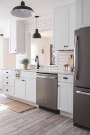 Gray Tile Kitchen Floor by Mexican Tile Floors In Kitchen Google Search Coming Home