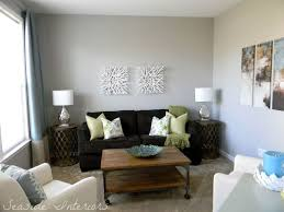 10 best sherwin williams requisite gray images on pinterest