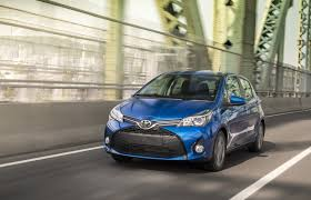 toyota 2017 honda odyssey vs 2016 toyota usb cheap cars toyota the 10 most affordable new cars in canada driving