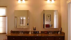 cabinet bathroom cabinets over toilet amazing mirrored medicine