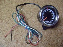 sun tach wiring diagram sun wiring diagrams instruction