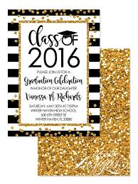 grad invitations best 25 graduation invitations ideas on graduation