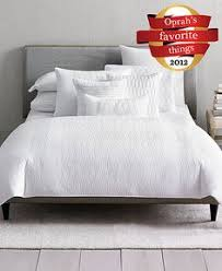 Hotel Bedding Collection Sets Hotel Collection Bedding Calligraphy Collection Bedding