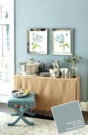 office design paint color ideas for small office home office