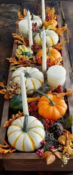 centerpieces for thanksgiving 18 lovely thanksgiving table ideas centerpieces thanksgiving and