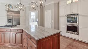 used kitchen cabinets houston kitchen cabinets houston tx page 1 line 17qq