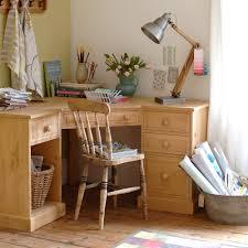 Corner Wood Desk Solid Wood Corner Desk And Chairs Desk Design More Ideas For