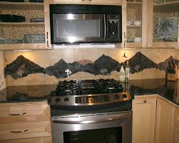 kitchen backspash waterjet wonders ltd