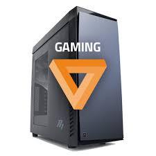 ordinateur de bureau sans os pc hardware fr gaming gpuflex monté sans os pc de bureau