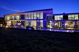 luxery house plans luxury best modern house plans and designs worldwide youtube