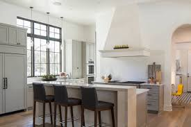 kitchen home remodel ideas kitchen designer kitchen designs