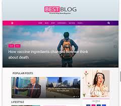 si ge auto b b quel age imon themes providing free and premium themes