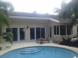 residential sliding glass doors home gm door window u0026 screen replacement windows ft