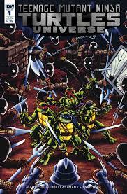 blog 14 72 tmnt teenage mutant ninja turtlestmnt