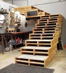 40 fantastic ways of how to reuse old wooden pallets amazing diy