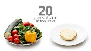 a low carb diet for beginners