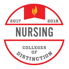 nursing program major 1 2 1 defiance college defiance ohio