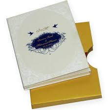 muslim wedding cards online 288 best indian wedding cards images on indian wedding