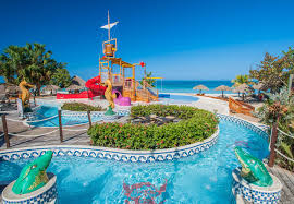 beaches negril all inclusive resort and spa your fun family vacation