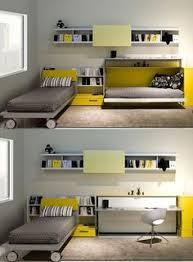 9 awesome space saving furniture designs multifunctional