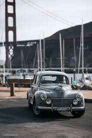peugeot for sale usa chasing mille miglia dreams in a 1955 peugeot 203 u2022 petrolicious