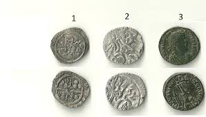 Ottoman Silver Coins by Help Identifying Roman Old English And Ottoman Coins Coin