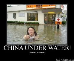 Funny Chinese Memes - funny china photos 17 desktop wallpaper funnypicture org