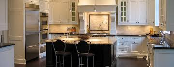 kitchen cabinets toronto custom classic kitchen cabinets toronto decorators white kitchen