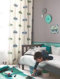 jungenzimmer wandgestaltung jungenzimmer einrichten und gestalten mit fantasyroom