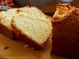 cuisine jaune d oeuf cake moelleux aux jaunes d oeufs le cuisine de samar