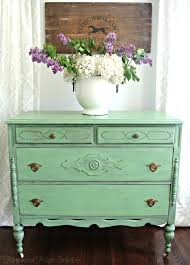 55 best country chic paint projects images on pinterest country