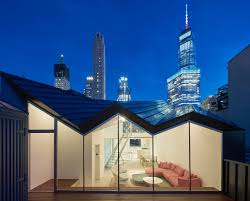 home architecture and design aiany calls for emerging architecture firms to enter new practices