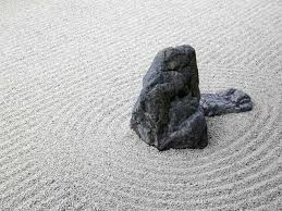 Zen Garden Rocks Zen Garden Designer In Southern California